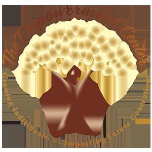 The Empowerment Center